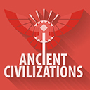 Ancient Civilizations Slots